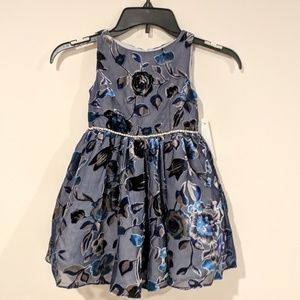Other - Dress for 3 year old girl